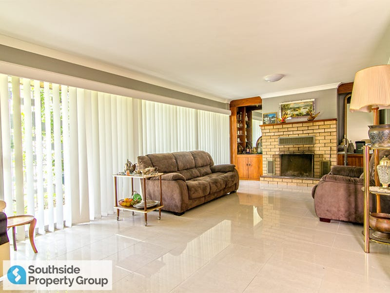 288 Archerfield Road, Richlands, Qld 4077