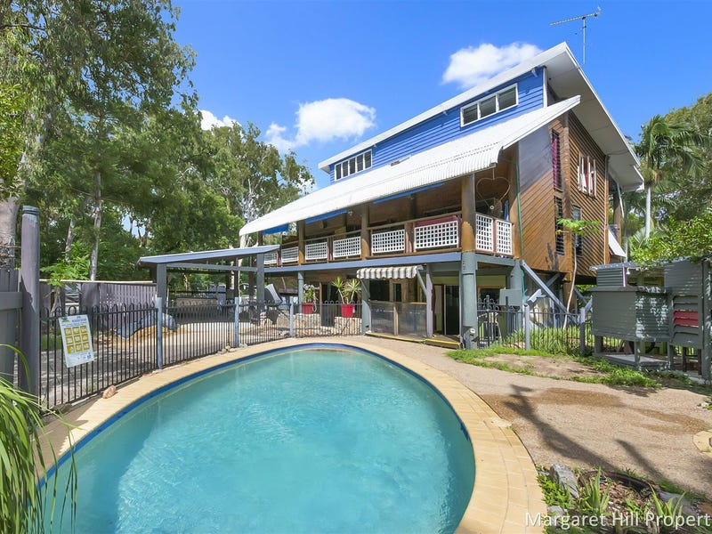 2 Mango Parkway, Nelly Bay, Qld 4819