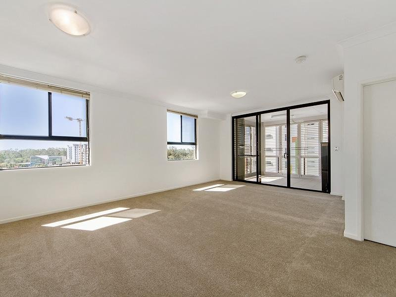 65/46 Playfield Street, Chermside, Qld 4032