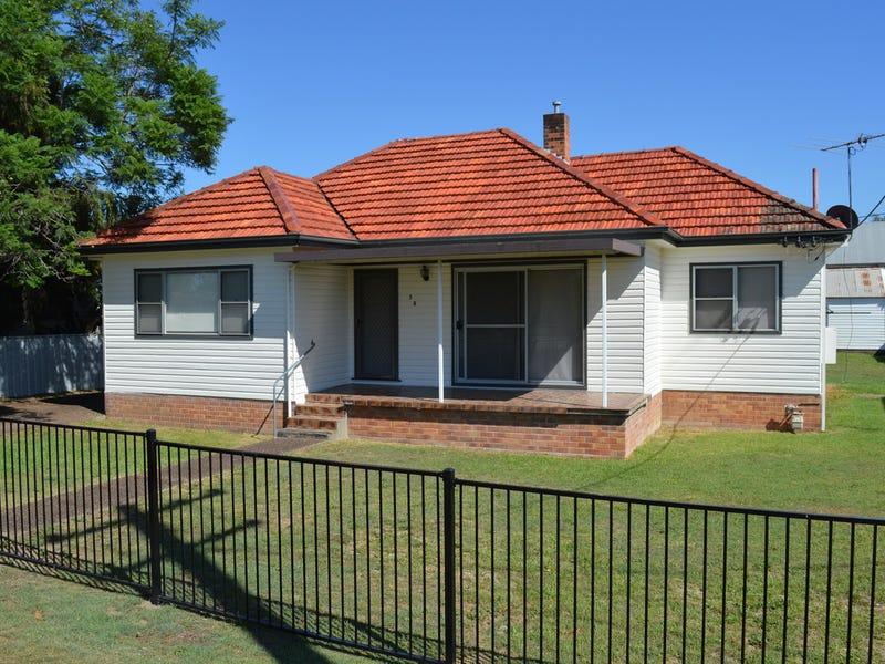 39 West Avenue, Cessnock, NSW 2325
