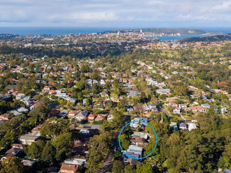 5 Burringbar Street, North Balgowlah, NSW 2093