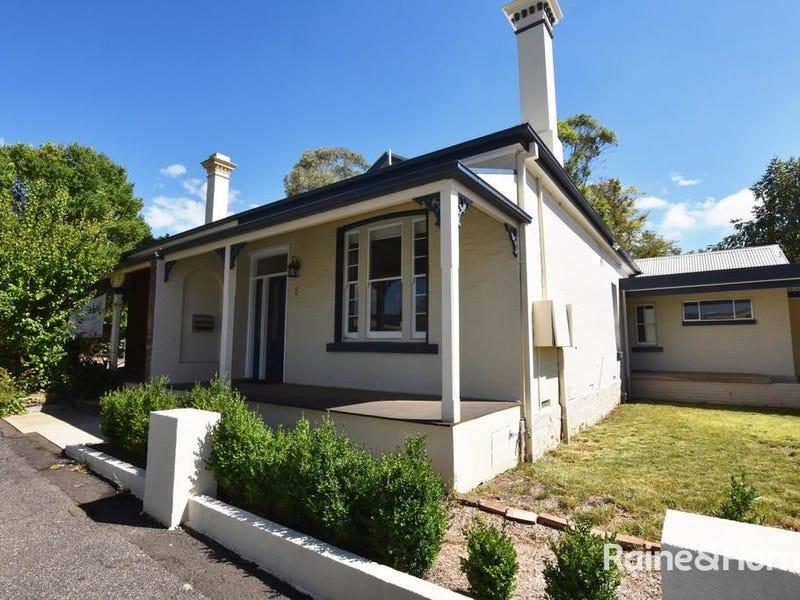 2 Hampden Avenue, Orange, NSW 2800