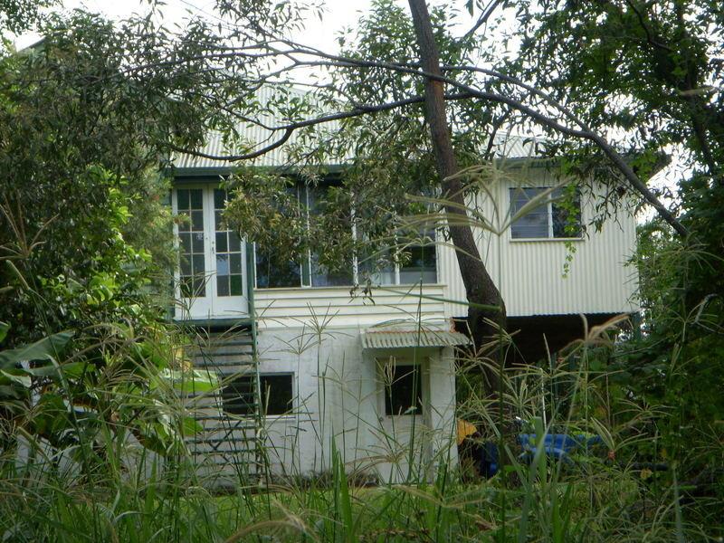 85 Mirani Eton Road, Mirani, Qld 4754