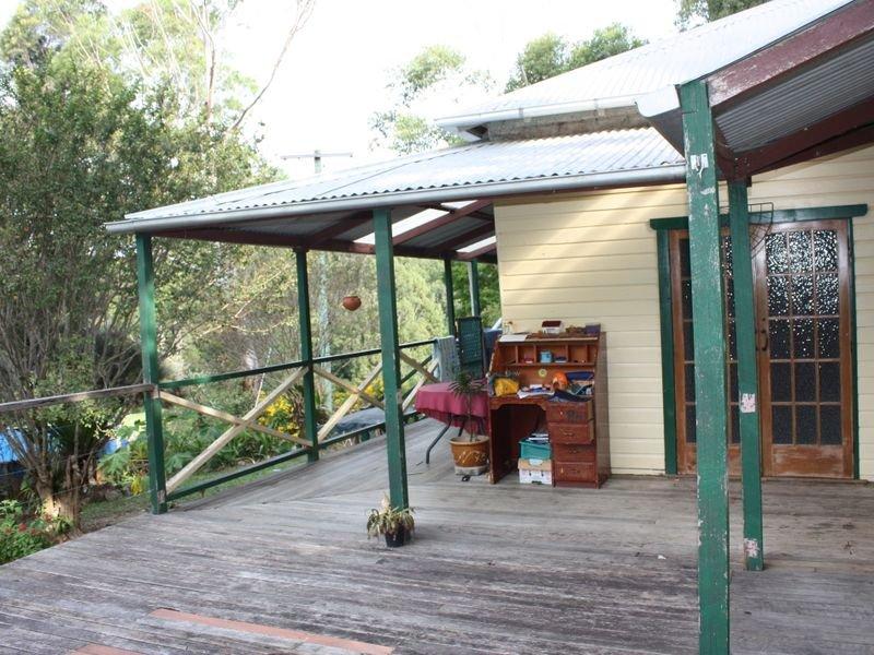 5517 Tweed Valley Way, Crabbes Creek, NSW 2483