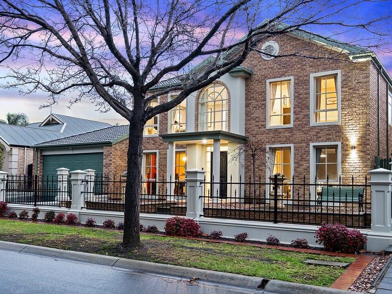 8 Moorfield Terrace, Allenby Gardens, SA 5009