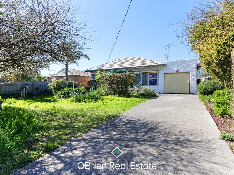 31 Capel Avenue, Capel Sound, Vic 3940