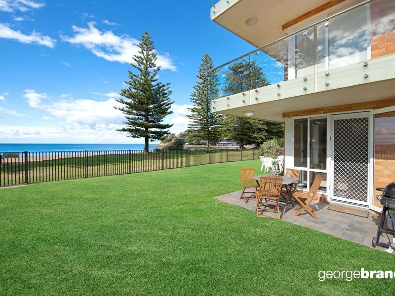1/127 Avoca Drive, Avoca Beach, NSW 2251