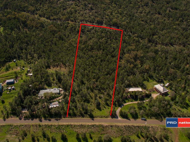Lot 14 Stirling Road, Tamworth, NSW 2340