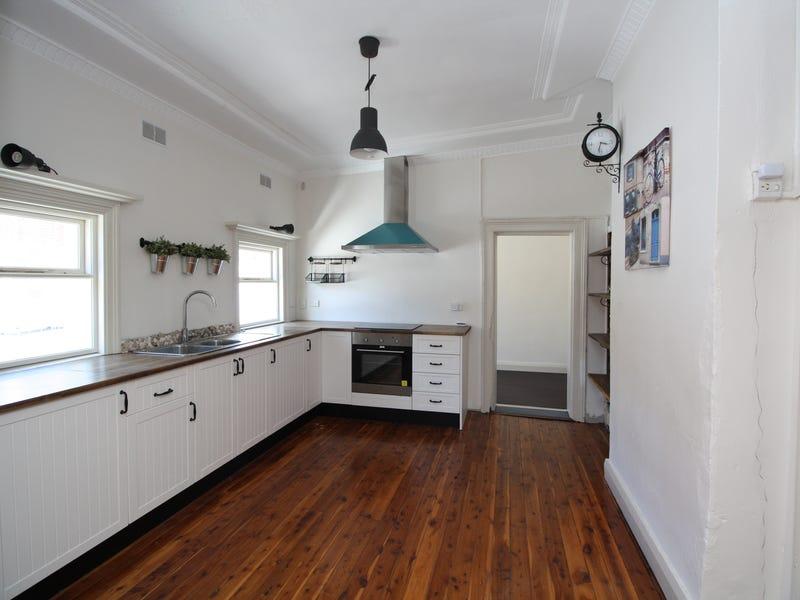 1/181 George Street, Windsor, NSW 2756