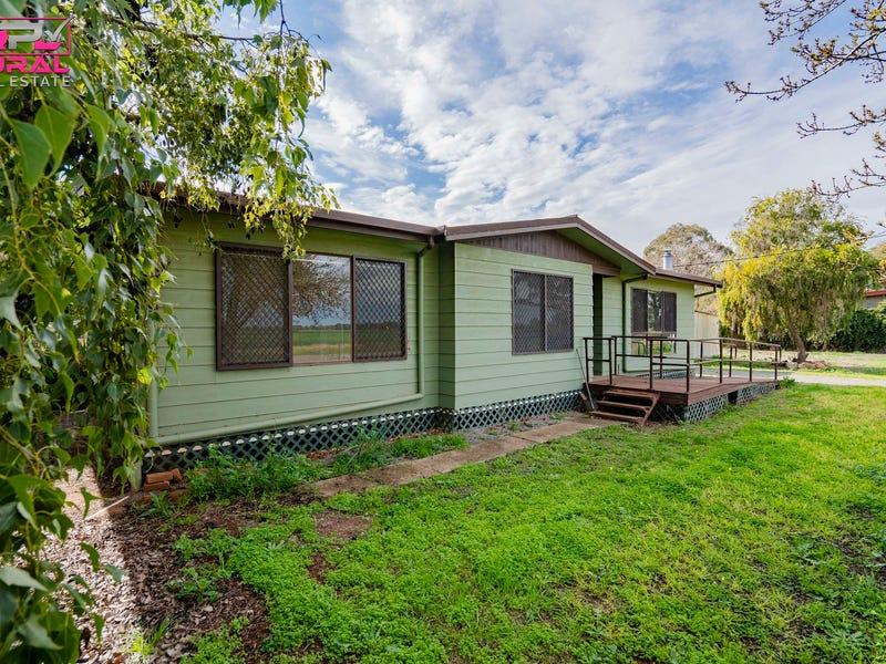 41-43 Bourke Street, Matong, NSW 2652