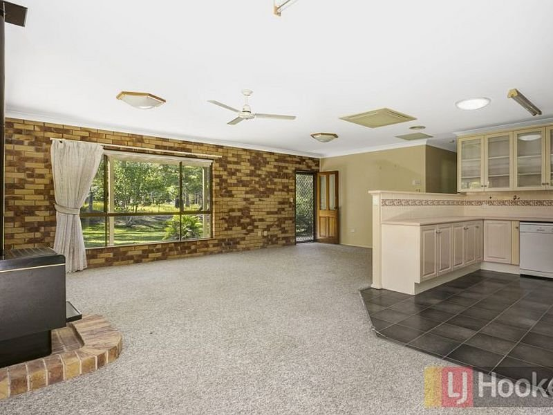 74 Inches Road, Verges Creek, NSW 2440