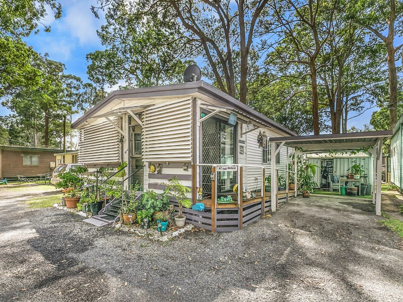 40/340 Blackmans Point Road, Blackmans Point, NSW 2444