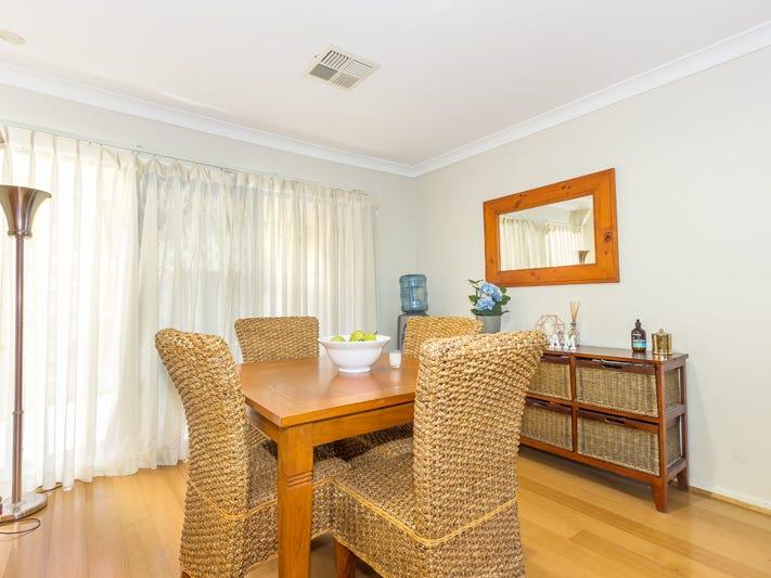 39 Miowera Road, North Turramurra, NSW 2074