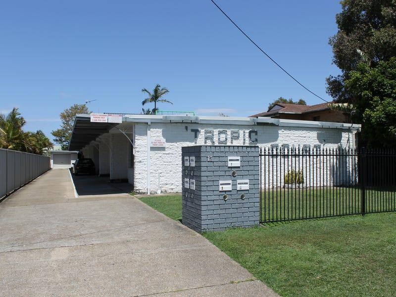 5/11 Prince Street, Coffs Harbour, NSW 2450