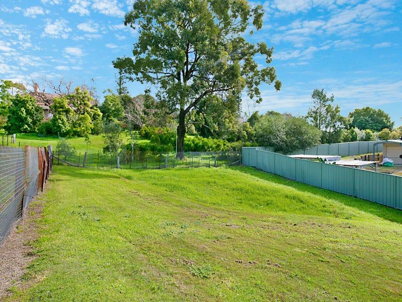 36 Baird Street, Dungog, NSW 2420