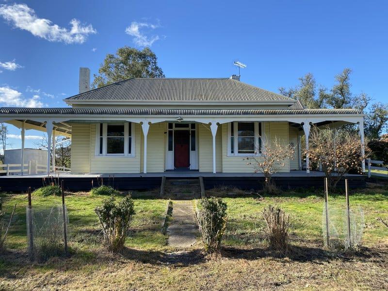 1410 Sugarloaf Creek Road, Sugarloaf Creek, Vic 3658