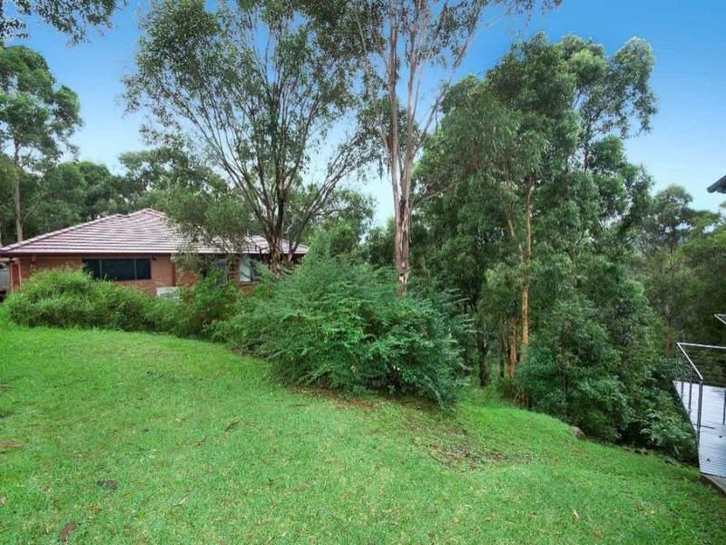 20 Avoca Close, Waratah West, NSW 2298