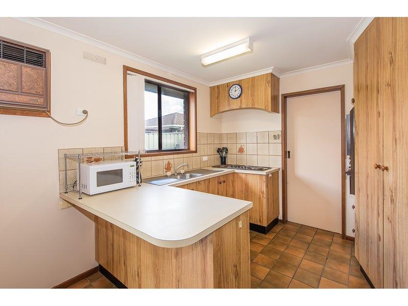 4/7 Burns Court, Wodonga, Vic 3690
