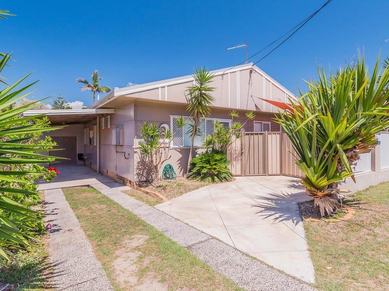 3 Harwood Street, Yamba, NSW 2464