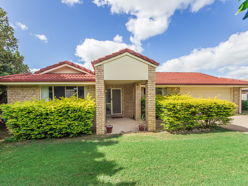 7 Conan Close, Wulkuraka, Qld 4305