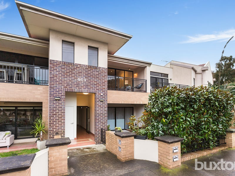 11/464 Beach Road, Beaumaris, Vic 3193