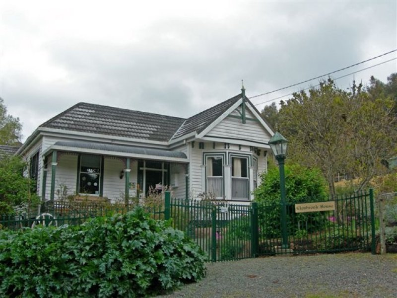 81-91 Browns Lane, Penguin, Tas 7316