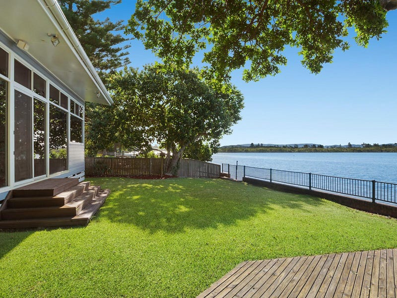 135 Northcote Avenue, Swansea, NSW 2281