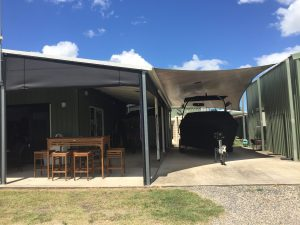 37/166 Ski Lodge Road, Seelands, NSW 2460