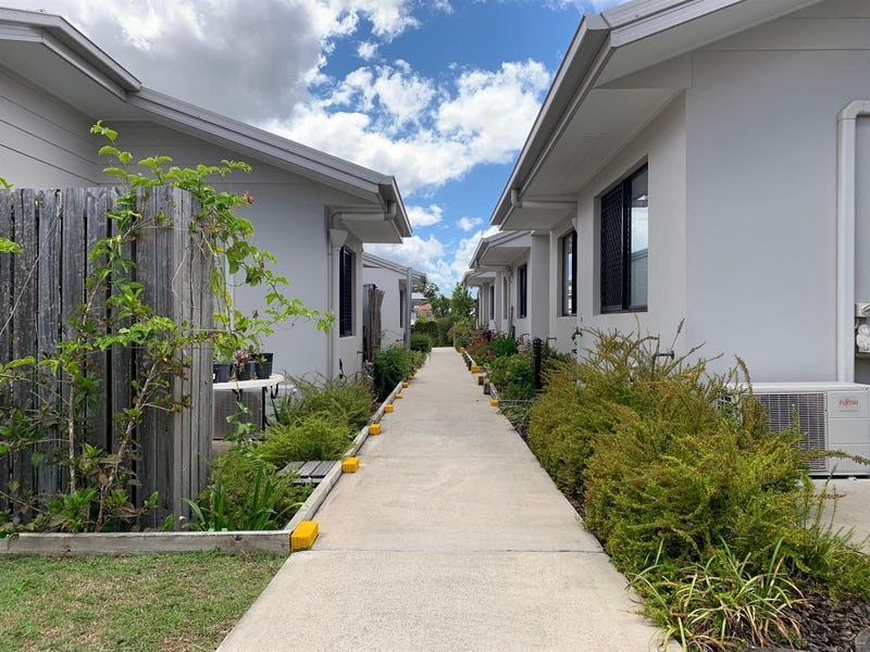 62/2-12 College Street, Gympie, Qld 4570