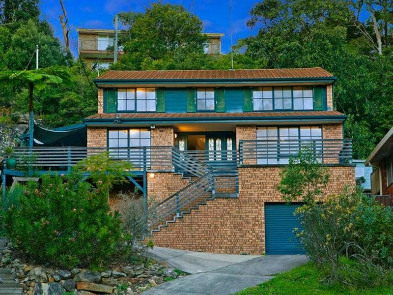1061A Forest Road, Lugarno, NSW 2210