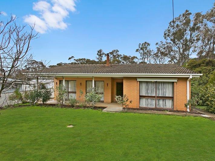130 Victoria Road, Harcourt, Vic 3453