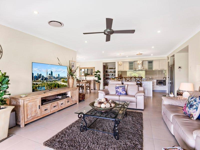 14 Camden Court, Pottsville Beach, NSW 2489