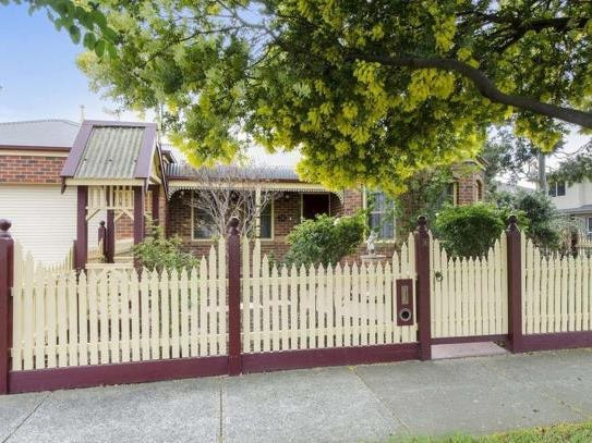 36 Walter Street, Williamstown North, Vic 3016