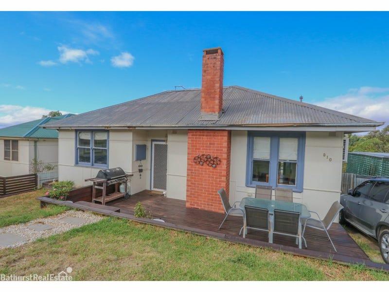 310 Rocket Street, West Bathurst, NSW 2795