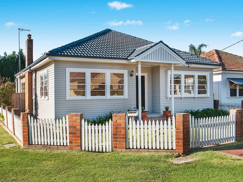 20 Birdwood Street, New Lambton, NSW 2305