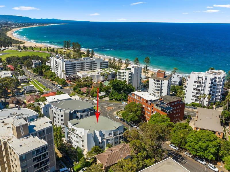 3/12-14 Kembla Street, North Wollongong, NSW 2500