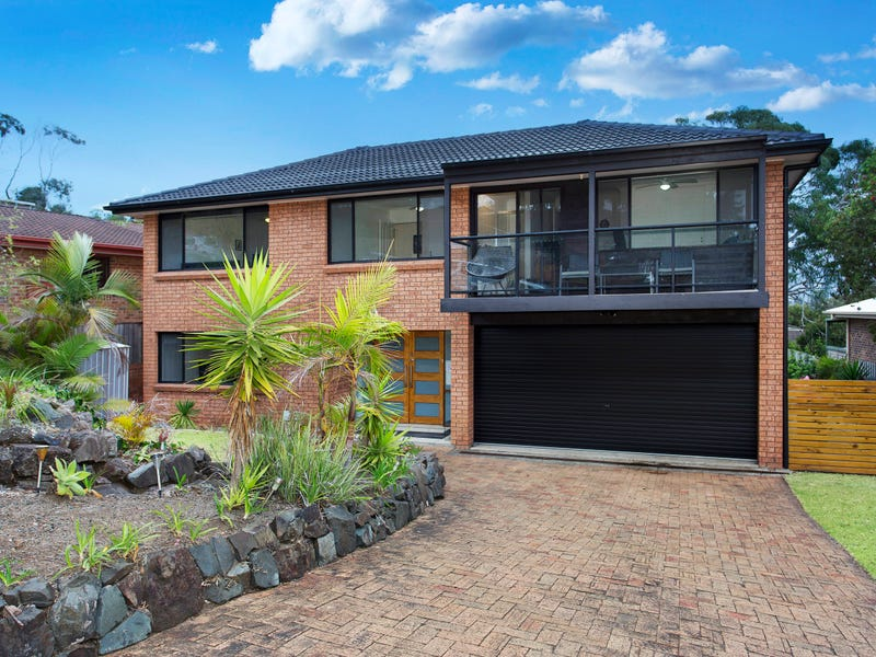 30 Alexander Avenue, Kiama Downs, NSW 2533
