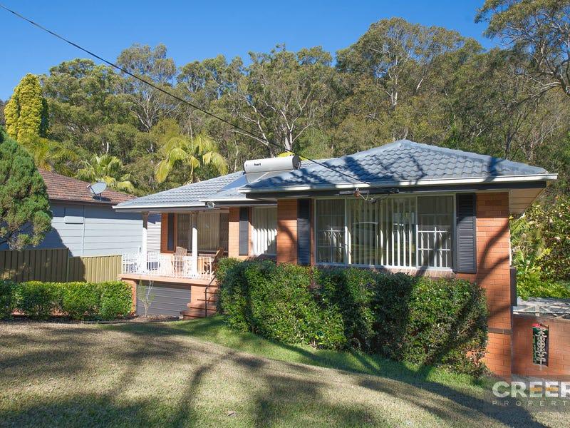 67 Kingsway Avenue, Rankin Park, NSW 2287