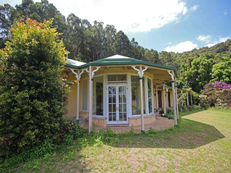 Address available on request, North Tumbulgum, NSW 2490