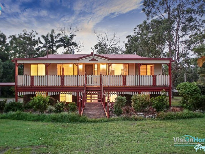94-98 Williamson Rd, Morayfield, Qld 4506