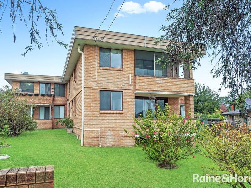 3/3 Shorland Place, Nowra, NSW 2541