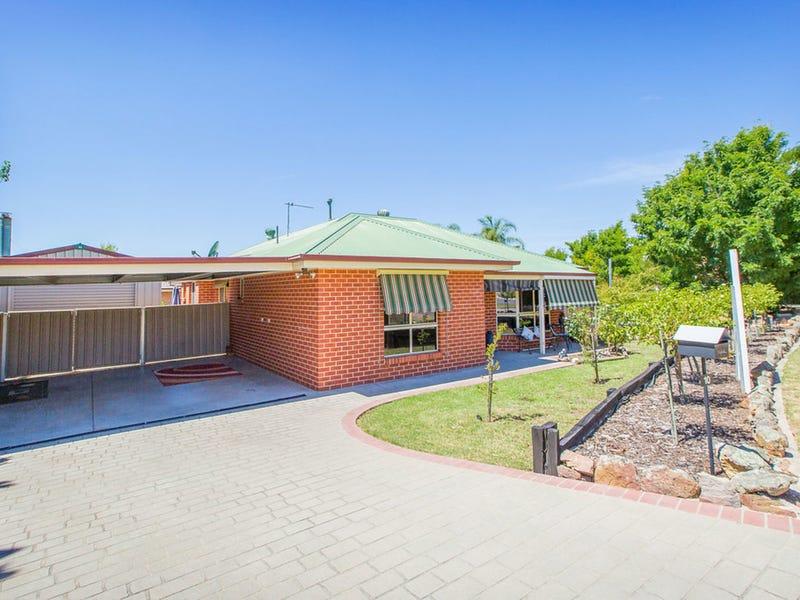 10 Bel-Air Street, Wodonga, Vic 3690