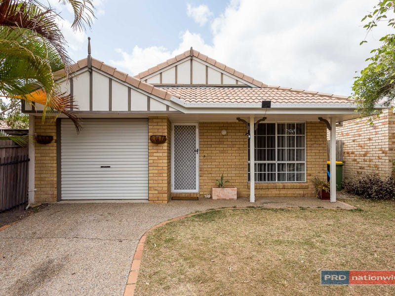 68 Hibiscus Drive, Mount Cotton, Qld 4165