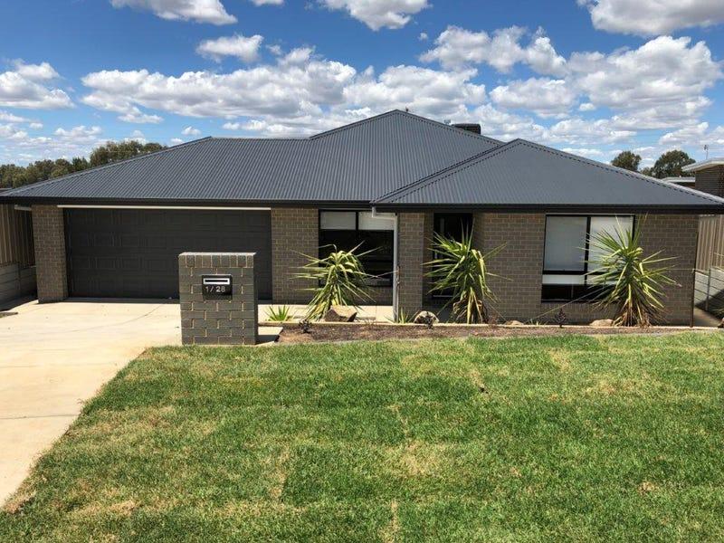 1/28 Messenger Avenue, Boorooma, NSW 2650