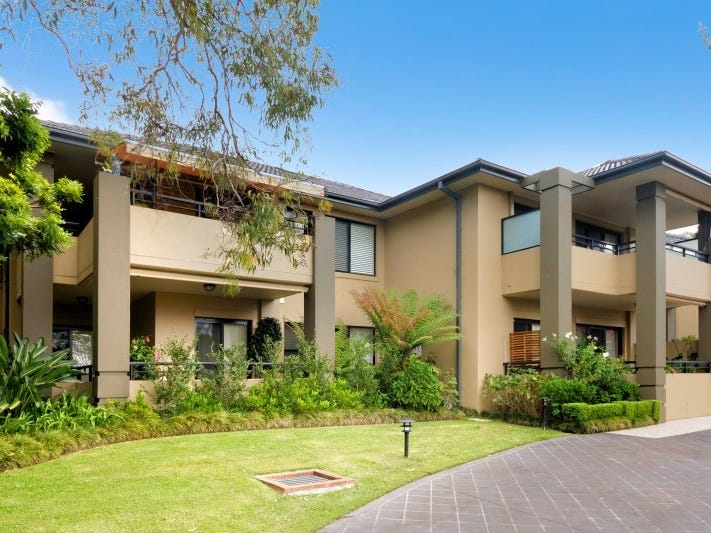10/149-151 Gannons Road, Caringbah South, NSW 2229