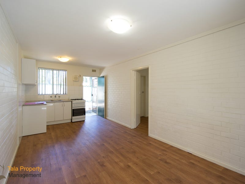 8/19 Clydesdale Street, Burswood, WA 6100