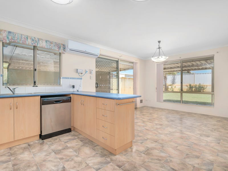 32 Rother Rd, Cape Burney, WA 6532