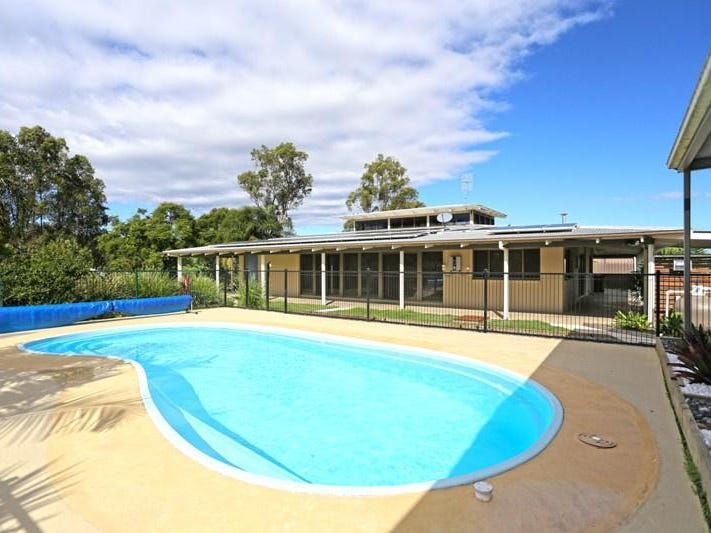 3 Hilltop Close, Lawrence, NSW 2460