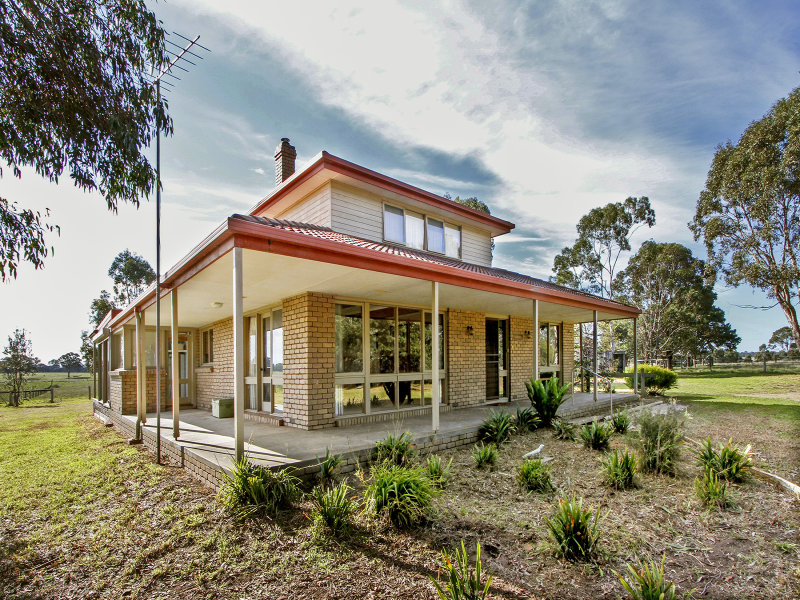 191 Freemans Lane, Stratford, Vic 3862