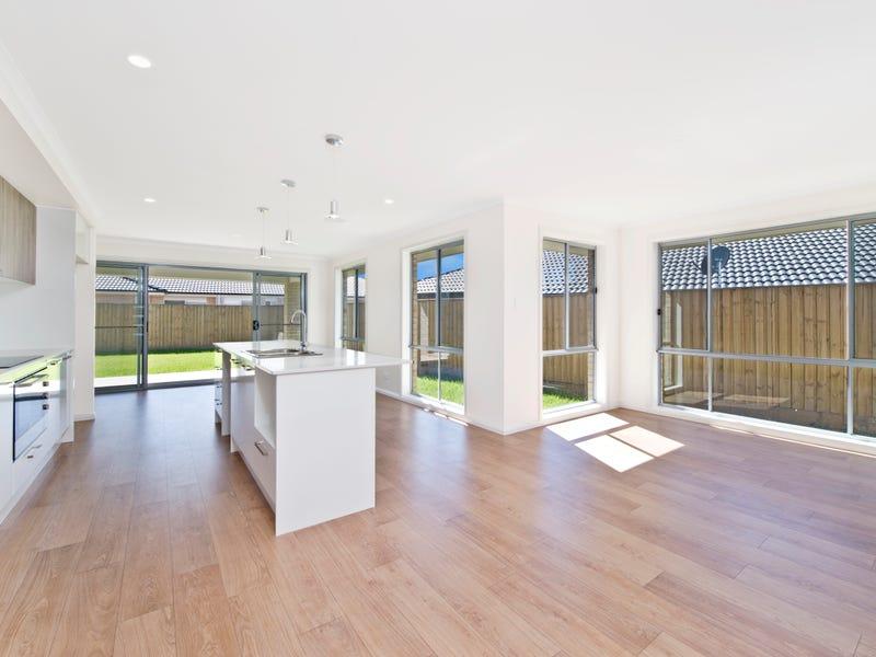 10 Meehan Street, Thrumster, NSW 2444
